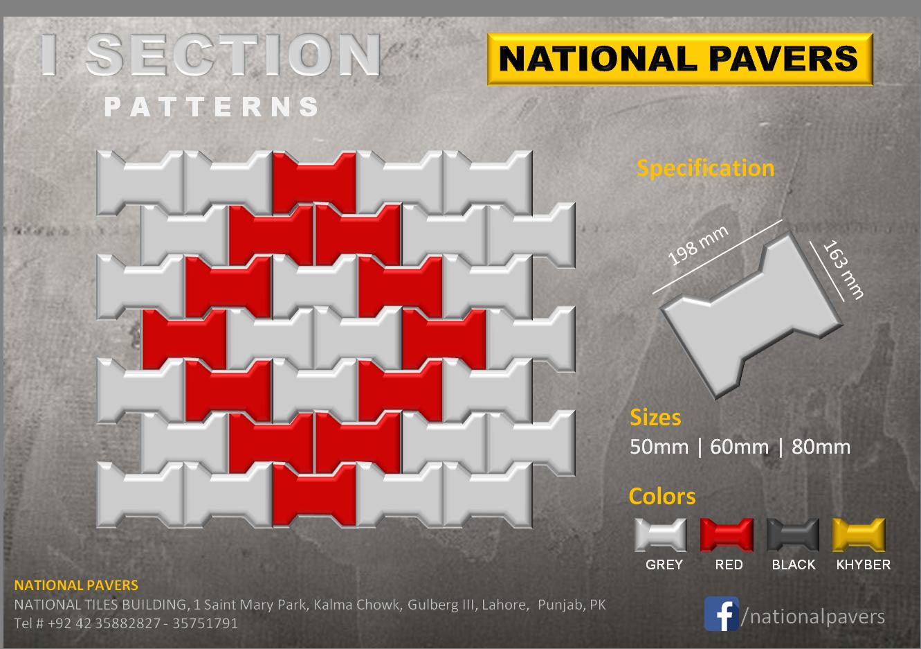 national tiles pakistan